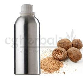 Hydrosol Of Nutmeg, 100g