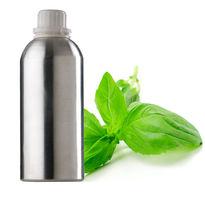 Basil Oil, 1000g