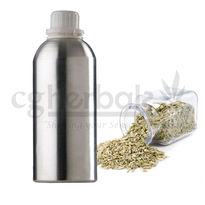Fennel Seed Oil, 10g