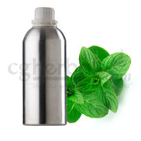 Mentha_ Citrata Oil, 100g