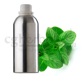 Mentha_ Citrata Oil, 10g