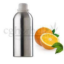 Bitter Orange Oil, 100g