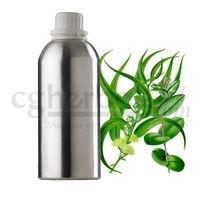 Eucalyptus Citriodora Oil Super, 50g