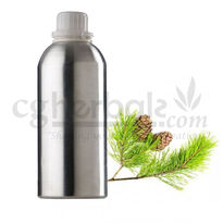 Cedarwood Oil, 25g