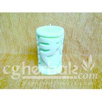 Silicone Rubber Mould SL_ 397