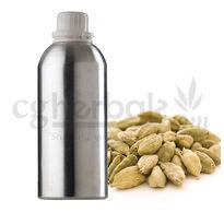 Hydrosol Of Cardamom, 100g