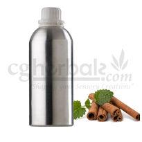 Cinnamon Oil, 50g