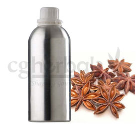 Aniseed Oil, 10g