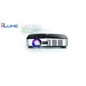 Portronics Ilume Pico Mini Portable Projector