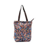 Designer Canvas Tote bags