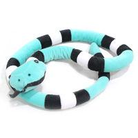 Poisonfree Snake