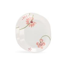 Corelle Asia Pretty Pink 2 pcs Oval Serving Platter