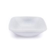 Corelle Square Round Frost 2pcs Set of 1.4 Ltr Serving Bowl