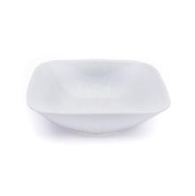 Corelle Square Round Frost 6 Pcs Veg Dessert Bowl