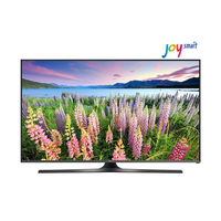120.9cm (48) Full HD Flat Smart TV J5300 Series 5