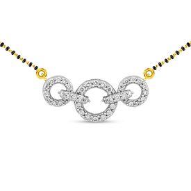 Miracle Plate Diamond Mangalsultra-RMP0016