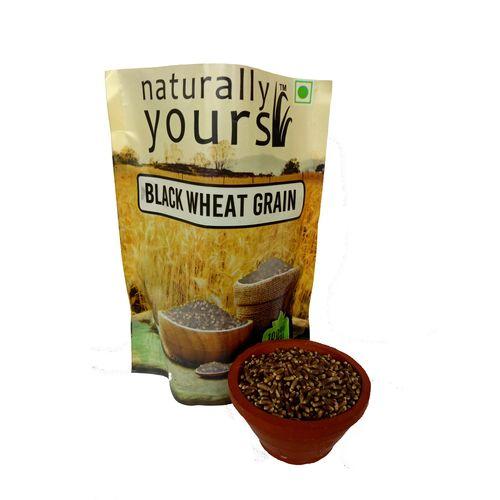 Black Wheat Grain 400g