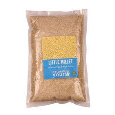 Little Millet 300g