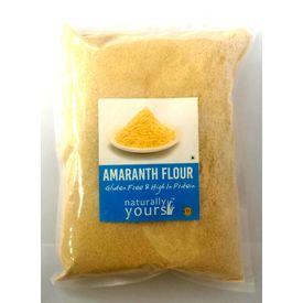 Amaranth Flour 2kg (Bulk)