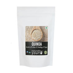 Quinoa 2.5kg (Pack of 5 x 500g)