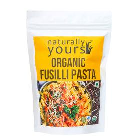 Pasta Fusilli 250G