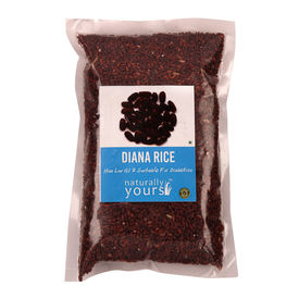 Dianna rice 500g (Diabetic rice)