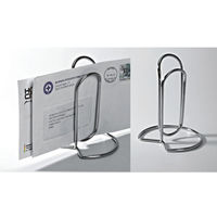 Nots Holder, home care, stainless steel