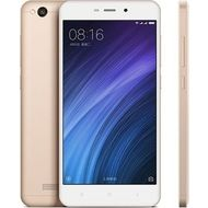 LAVA R1 GOLD MOBILE/LTE/DUAL SIM/5.0 HD SCREEN,   Gold