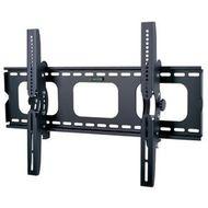 "SWITCH WALL BRACKET 40-50"" LCD/LED TV,"