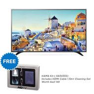 LG UHD TV 65UH651V, 65 Inch