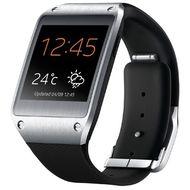 Samsung Galaxy Gear, SMV7000,  Black