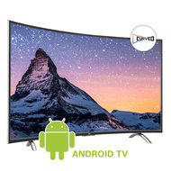 "TCL 48"" Full HD /Smart/ Curved/ Android/ LEDTV - LED48P2000FS, 48 inch"