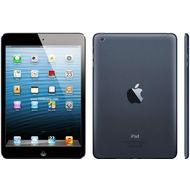 APPLE iPad mini Wi-Fi, 16 GB,  Space Gray