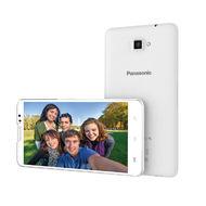 Panasonic Eluga S,  White