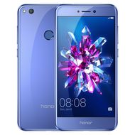 HUAWEI Honor8 Lite /5.2inch/16GB-3GB/LTE/12MP/ Android™ 7.0,  Blue