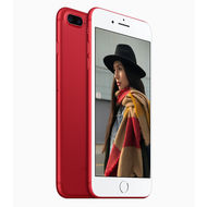 Apple iPhone7/ iPhone7 Plus Red Special Edition*, iPhone7, 256GB