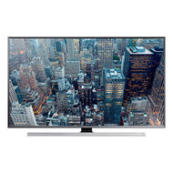 "Samsung 60"" UHD 4K Flat Smart TV KU7000 Series, 60 Inch"