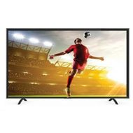 TCL 49inch Full HD SMART LED TV - LED49D2930, 49 Inch