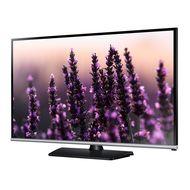 Samsung Full HD LED TV Series 5, UA40FH5000R, 40 Inch