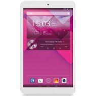 Alcatel POP8 3G, 16GB,  White
