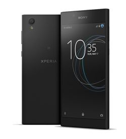SONY XPERIA XA1 ULTRA G3212 6  /LTE/32GB-4GB/23MP/DUAL SIM/Android 7.1,  Black