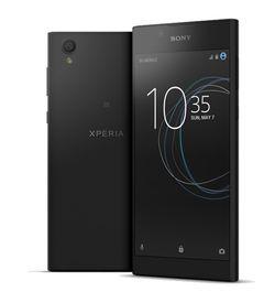 SONY XPERIA XA1 ULTRA G3212 6  /LTE/32GB-4GB/23MP/DUAL SIM/Android 7.1,  White