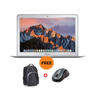 APPLE MacBook AIR MQD42 13.3-inch Core i5 1.8GHz/8GB/256GB/Intel HD 6000- MC-MQD42, 13.3inch