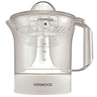 KENWOOD JE290 CITRUS JUICER,