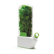 Herb saver Regular,