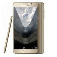 Samsung Galaxy Note 5, 32 GB,  Gold