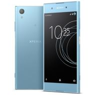 SONY XEPRIA XA1 PLUS MOBILE/LTE/DUAL SIM / 5.5 Full HD Display Screen,  Blue