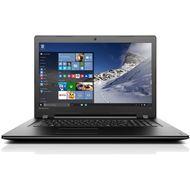 """Lenovo IdeaPad 310-EAX i5-7200U 6GB/1TB/2GBFX/14"""" inch/Window10,  silver"""