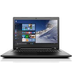 Lenovo IdeaPad 310-EAX i5-7200U 6GB/1TB/2GBFX/14  inch/Window10,  silver