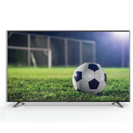 "TCL 55"" UHD SMART LED TV - LED55C1000US, 55 Inch"